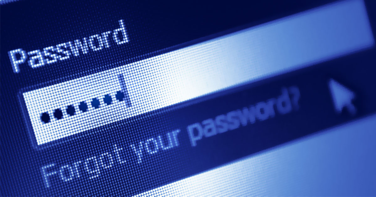 Why You Should Never Reuse Your Passwords