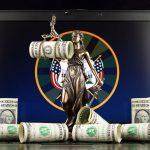 CenturyLink intentionally abuses Utah law to shutdown internet and serve ads via DNS