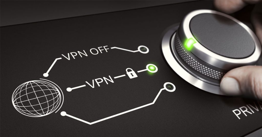 vpn killswitch