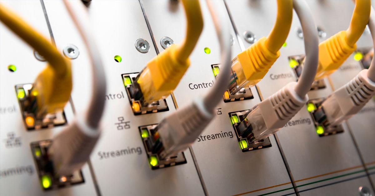 The Beginner's Guide to VPN Port Forwarding