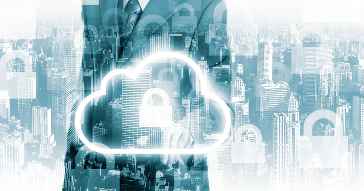 How to Manage and Protect Your Cloud Data