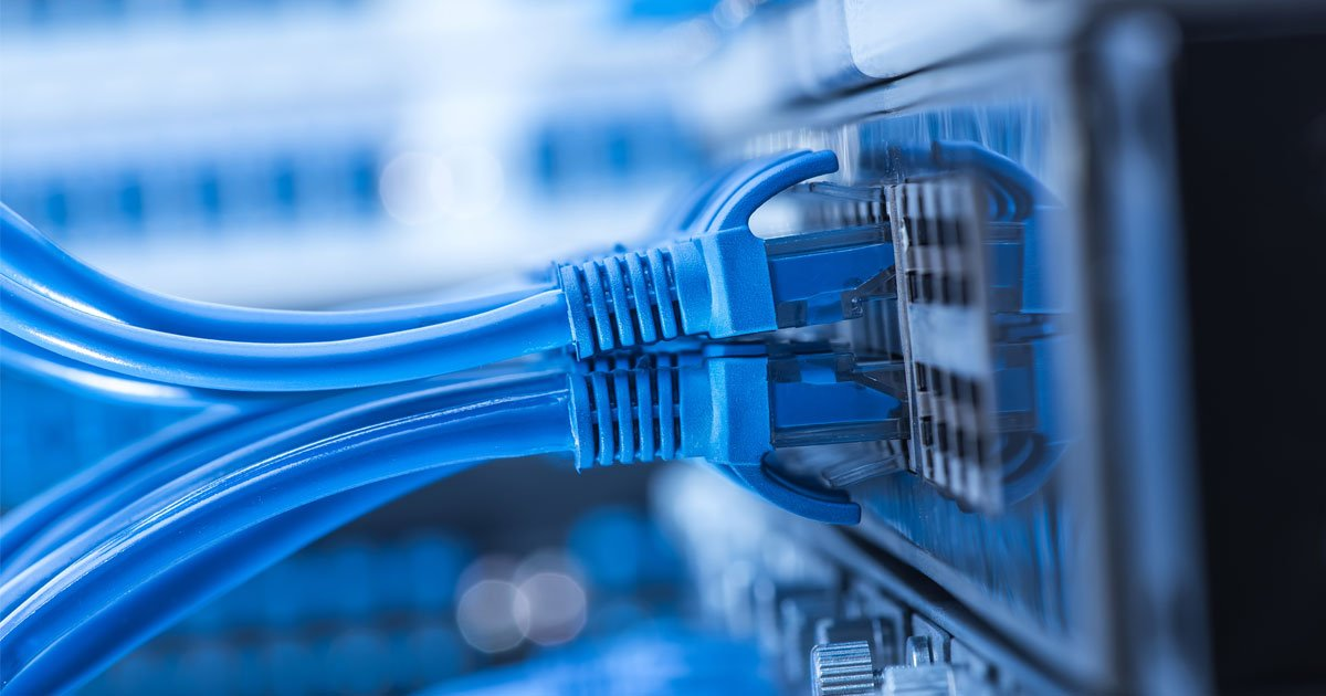TCP vs. UDP: Understanding the Difference