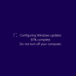 How to Update Windows 8, 7 and Vista