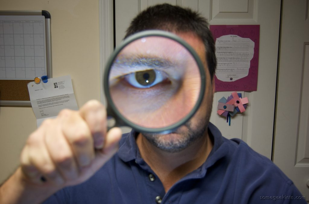 After the quantified self, the quantified employee; but what about privacy?