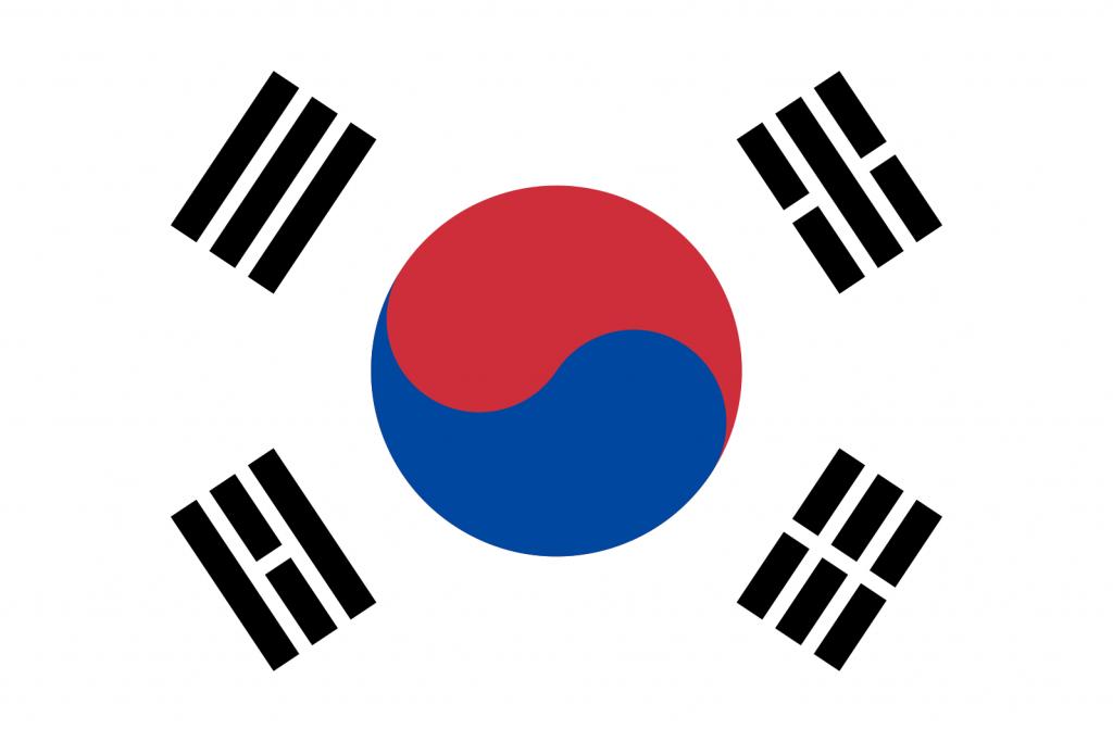 south korea internet censorship