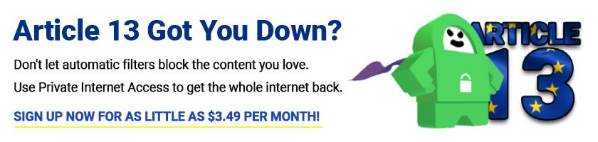 GET VPN