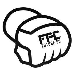 Future Fighting Championship