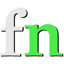 freenode
