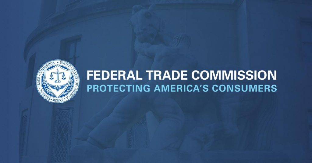 ftc isp privacy