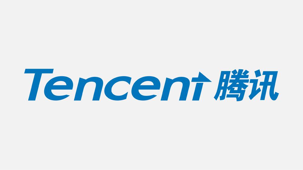 taiwan blocks tencent propaganda