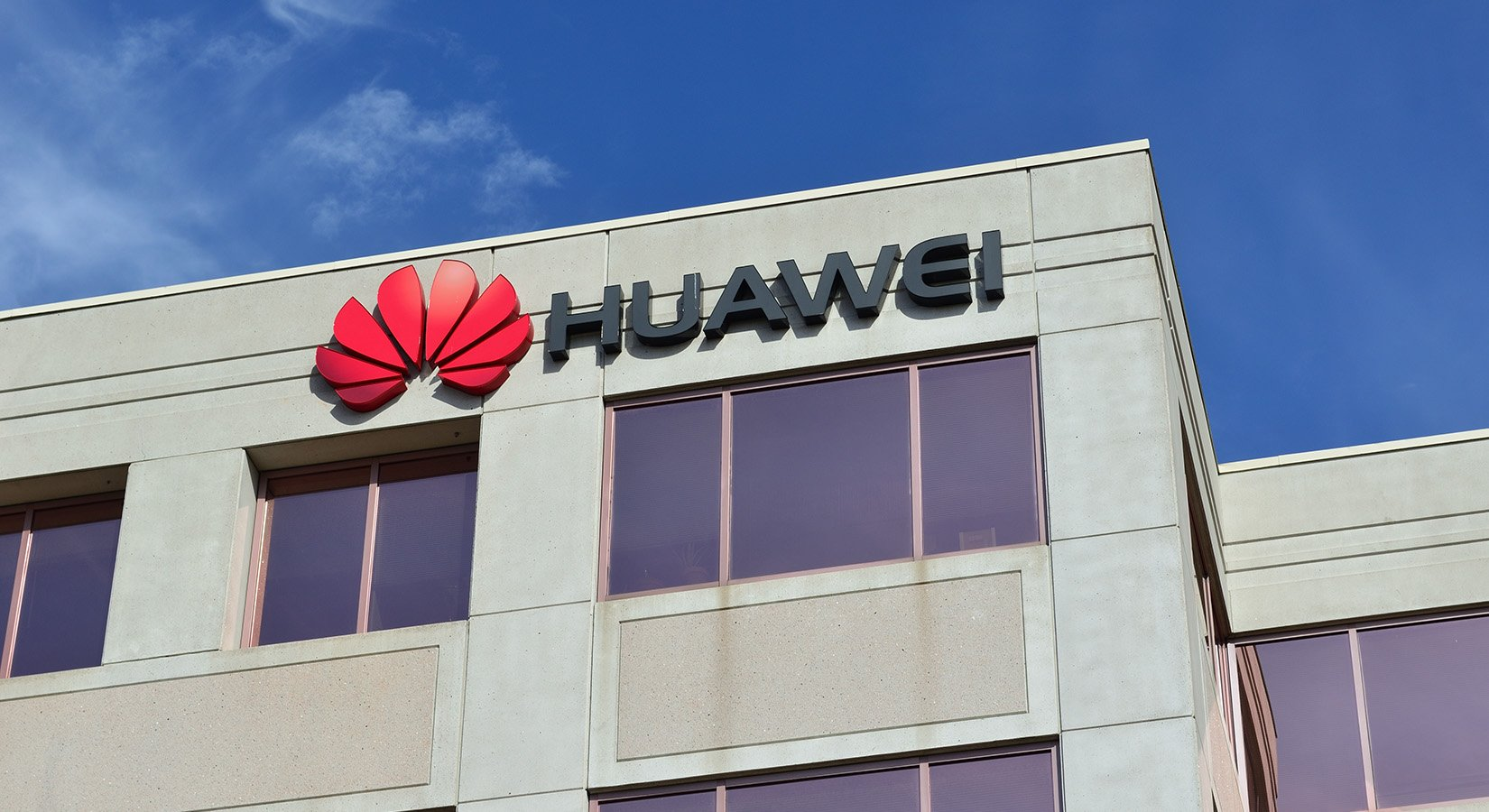 Huawei Could Rebuild Trust in Their Products Through Open Source
