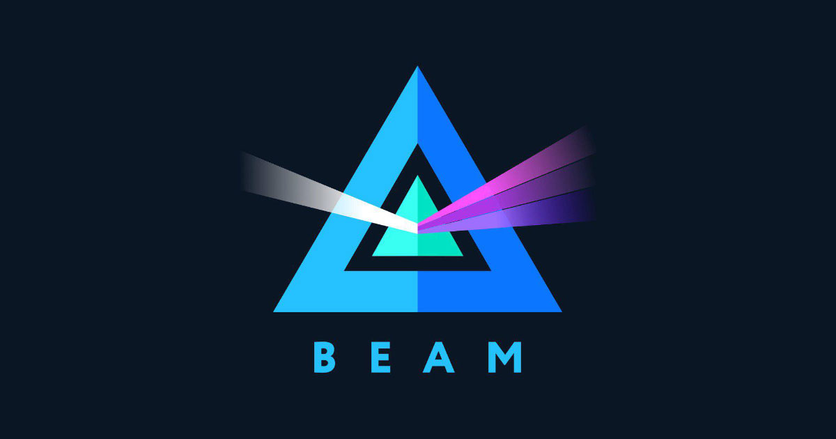 Private Internet Access adds BEAM to its list of anonymous payment methods