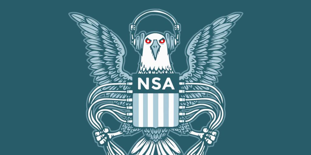 nsa phone spying