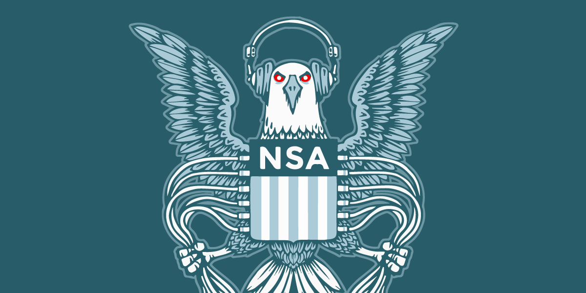 Trump Administration seeks to permanently restore NSA program to spy on Americans