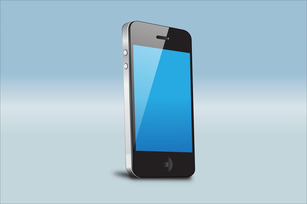 mobile phone vulnerability simjacker
