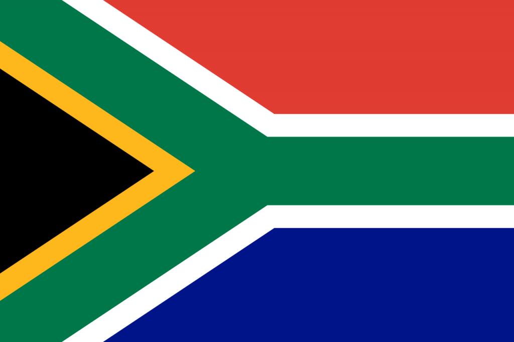 south africa court bans mass surveillance