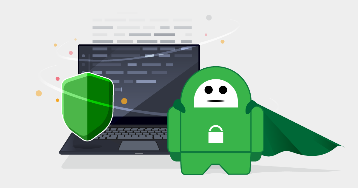 Private Internet Access updates Linux desktop client to prevent against [CVE-2019-14899]