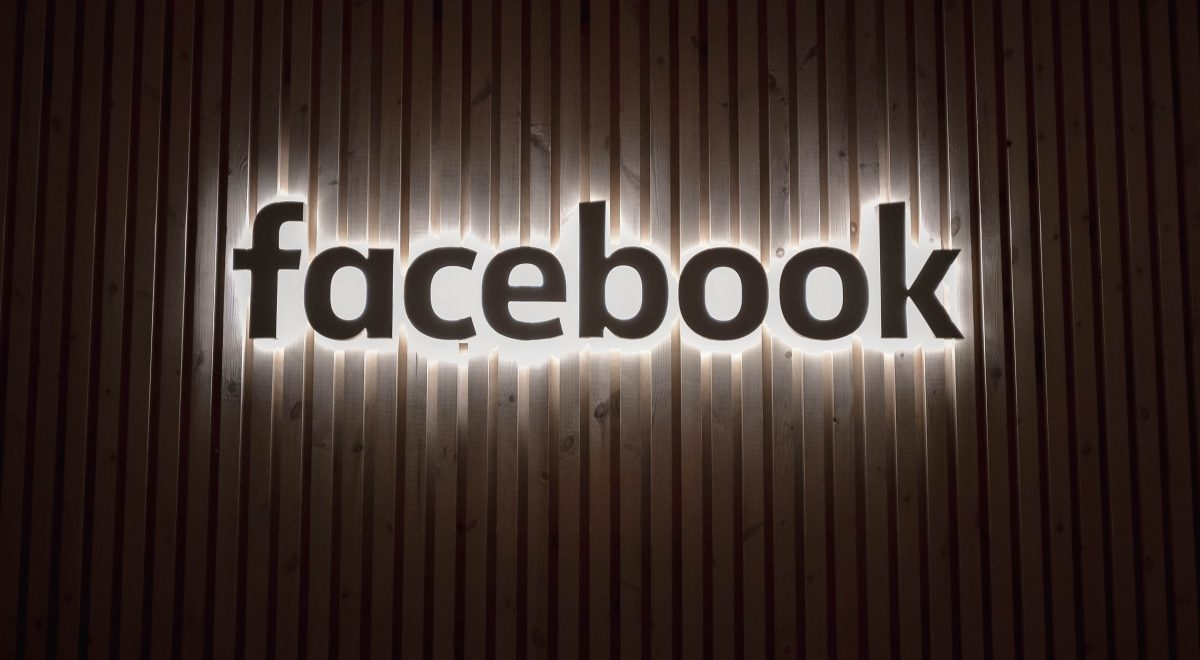 facebook cryptocurrency ad policy reversal