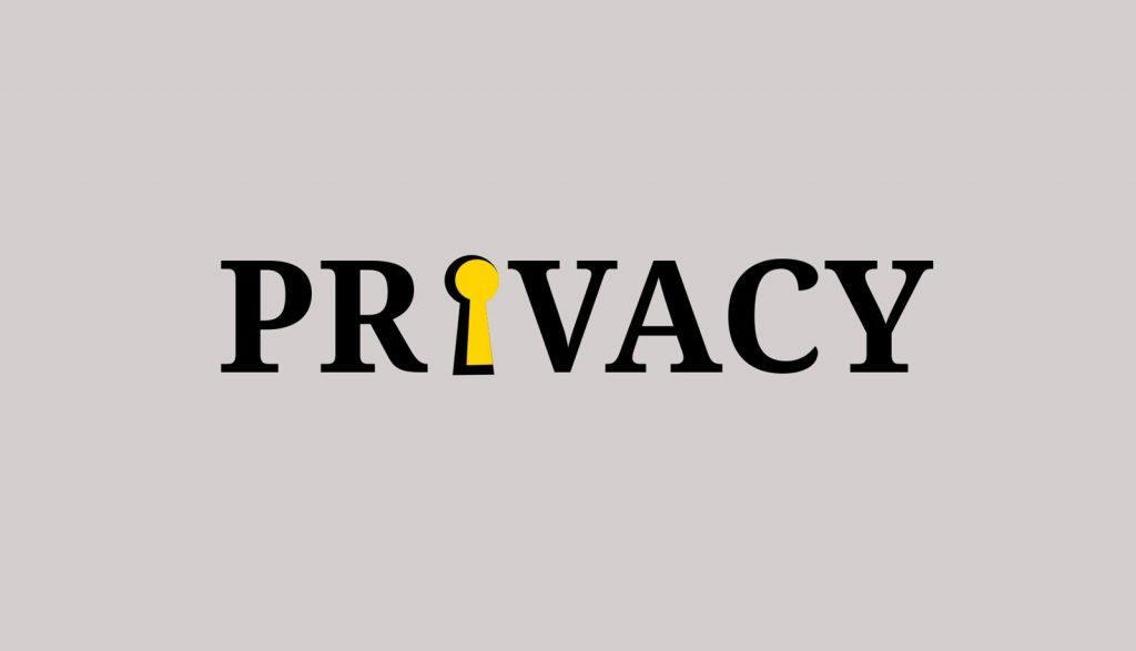 americans are concerned about privacy from both companies and the government