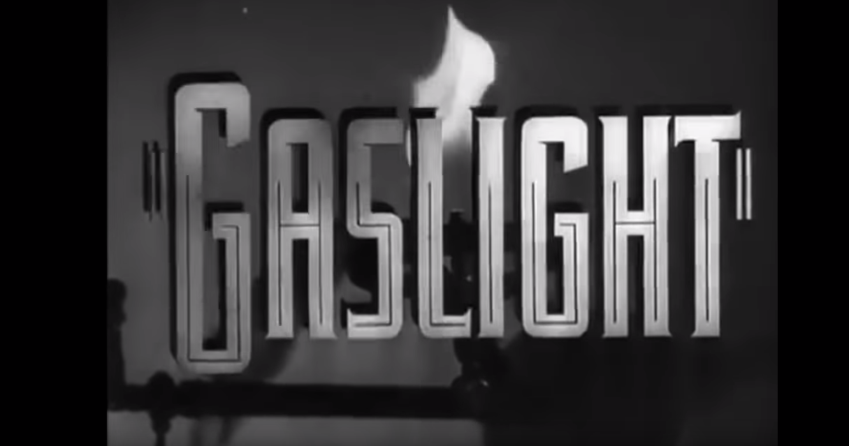The enemy within: welcome to the Internet of gaslighting