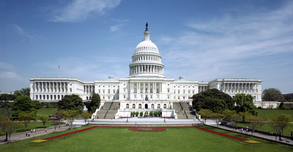 us congress may finally repeal phone records surveillance clause from patriot act