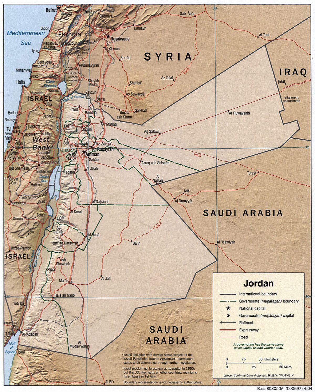 1280px-Jordan_2004_CIA_map