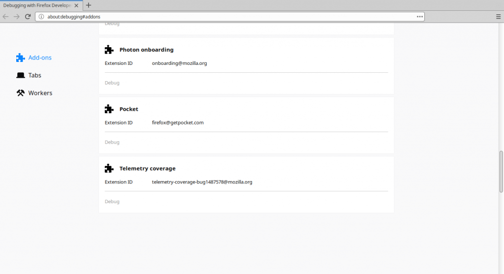 debug_system-addons_mozilla telemetry-coverage