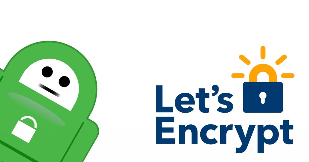 Private Internet Access sponsors Let's Encrypt