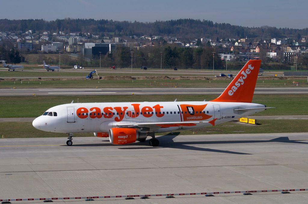 easyjet breach 9 million customers affected
