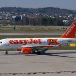 UK's largest airline, easyJet, reveals January 2020 breach of 9 million customer records