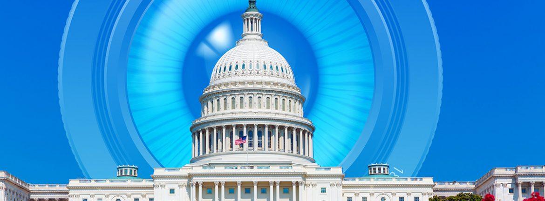 Senate votes against privacy