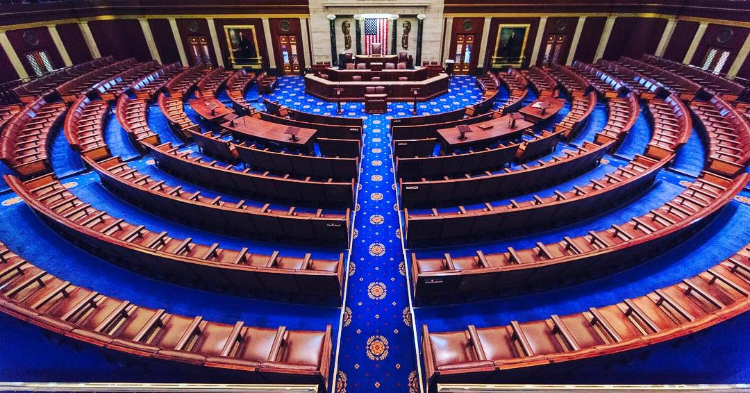 us house of representatives tell congressperson to vote against usa freedom reauthorization act of 2020