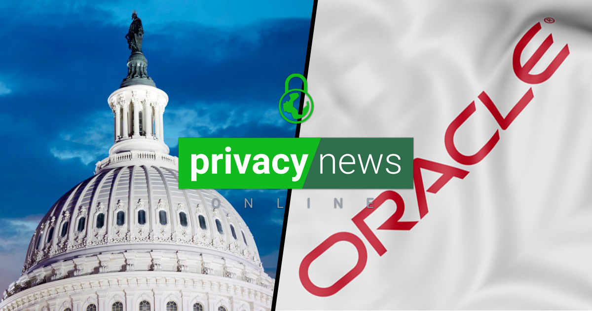 Privacy News Online | Weekly Review: June 26th, 2020