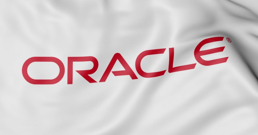 oracle's bluekai leaked billions of internet activity records