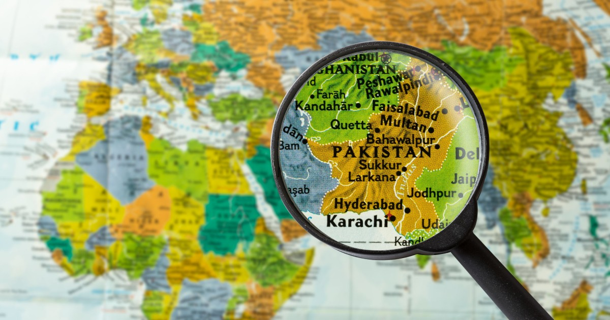 The coming Pakistan VPN ban: PTA sets deadline for VPN users to register by June 30th