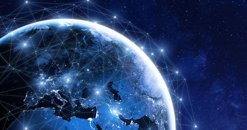 private internet access expands network with 30 geo-located regions
