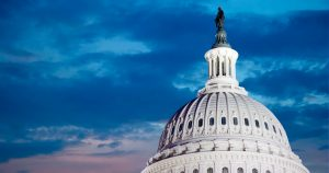us senator proposes Limiting Section 230 Immunity to Good Samaritan's Act