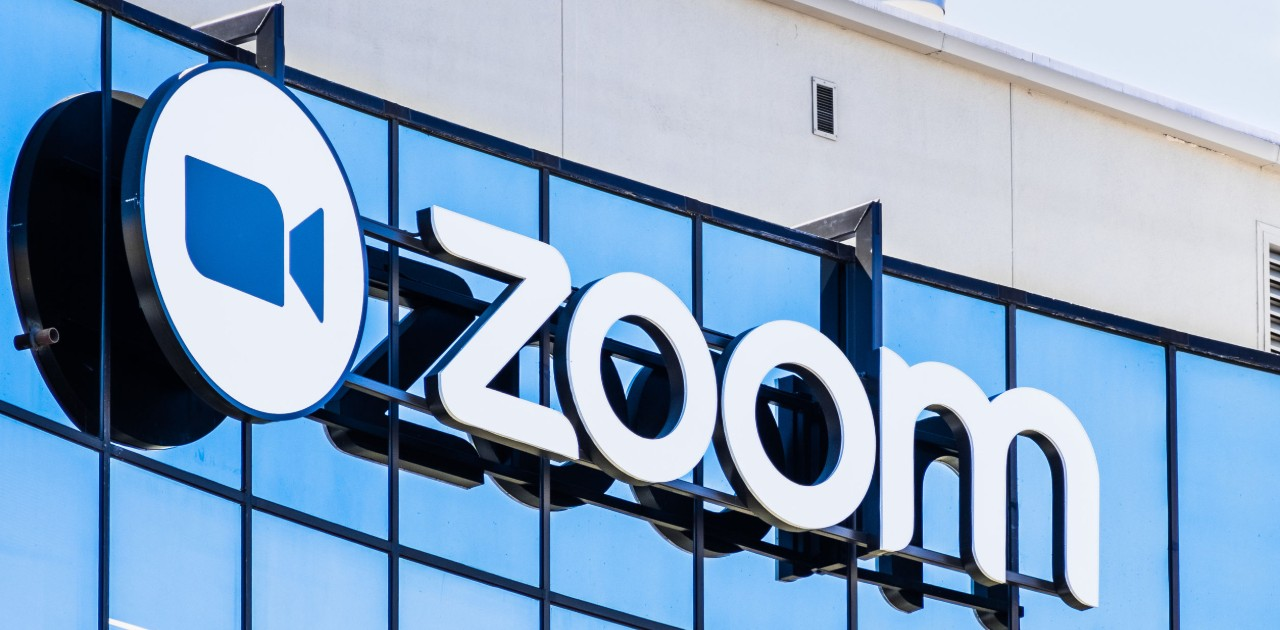 To work together with law enforcement, Zoom won't provide end-to-end encryption for free users