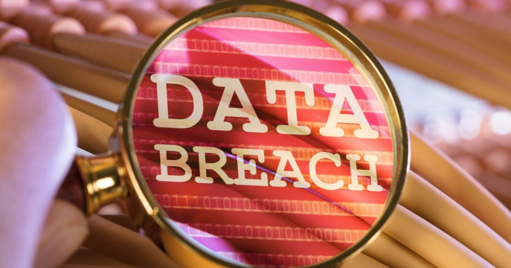 Study confirms companies with poor privacy practices are more likely to suffer data breach