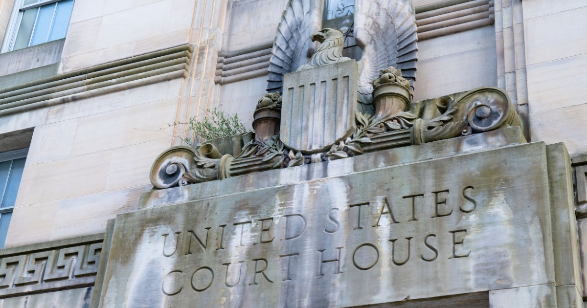 us court rules cryptocurrency exchanges must give up financial data