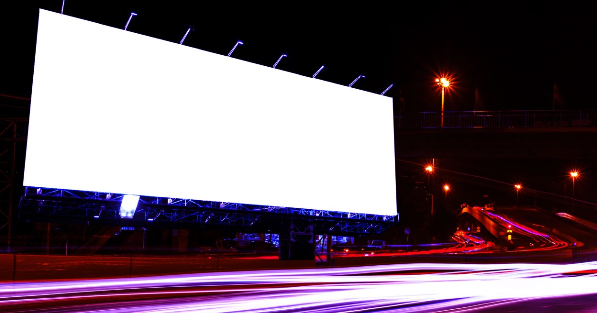 Clear Channel to start tracking consumers with billboards in Europe