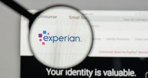 Experian breach affects over 24 million customers and businesses in South Africa