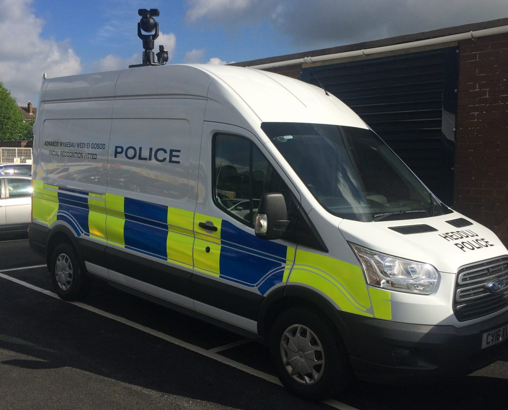 Court finds UK police use of facial recognition technology breaches privacy rights, data protection laws and equality laws