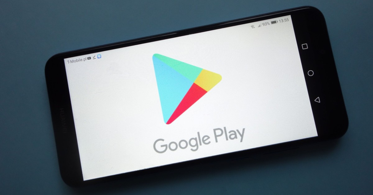 Google is removing Fediverse apps from the Play Store because they can be used to access hate speech
