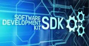 How the government legally tracks your smartphone use with the Anomaly Six SDK