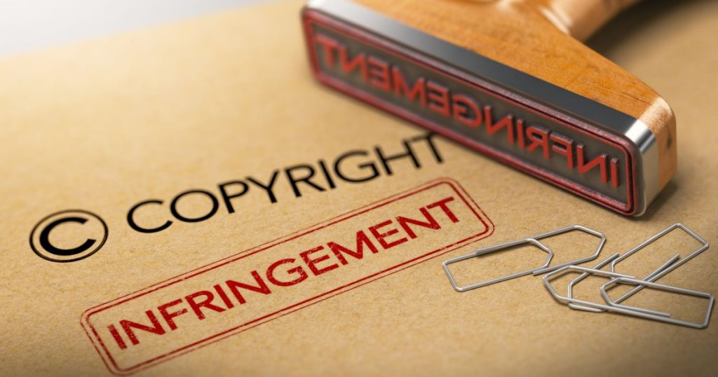 Popular torrenting site YTS provides IP address logs to copyright lawyers to extort you with