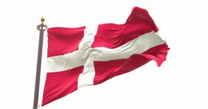 The head of Denmark's spy program has been fired for snooping on citizens and lying about it