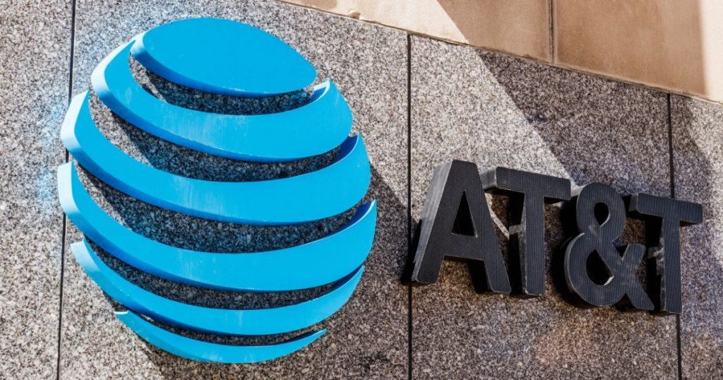 AT&T to offer ad supported phone plans where you give up privacy for  to