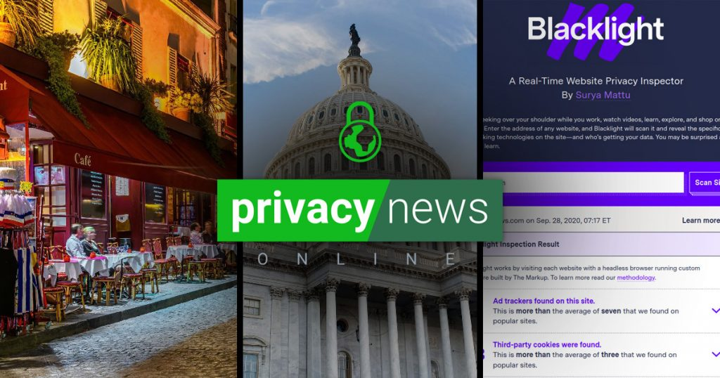 FEATURED-Privacy-News-Online-Weekly-News-10-09-2020