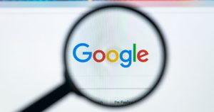 Google gives IP addresses to police of people who have searched particular terms or even addresses
